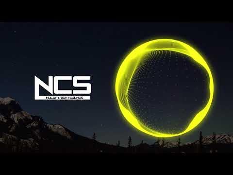 CØDE - We're Invincible (feat. Joseph Feinstein) [NCS Release]