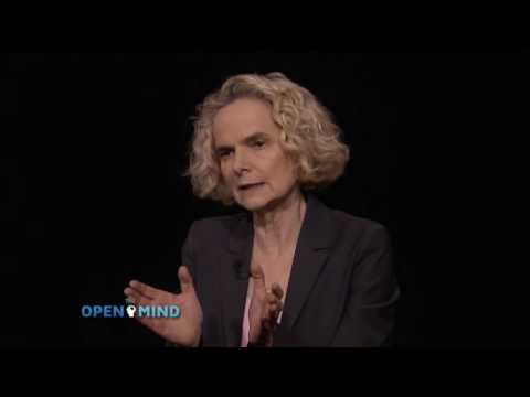 The Open Mind: A Disease of Free Will - Nora Volkow