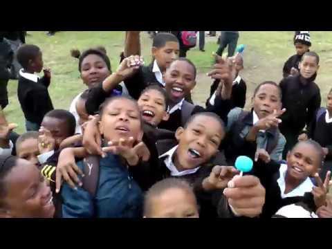 Disease, Activity and Schoolchildren's Health