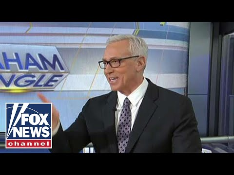 Dr. Drew on college admissions scandal: All roads lead to narcissism Mp3