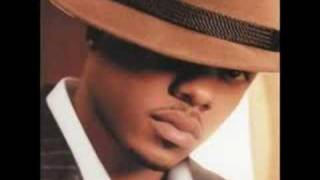 Donell Jones - My Apology (Chopped & Screwed)
