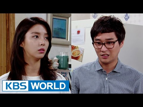 All Is Well   다 잘 될거야 EP.13 [SUB : ENG,CHN / 2015.10.01]