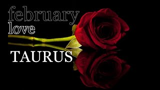 WOW! WOW! WOW TAURUS! THIS IS GOING TO ROCK YOUR WORLD! TAUR…