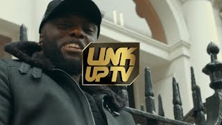 Predz UK - Don't Like Me (feat. TE dness) | Link Up TV