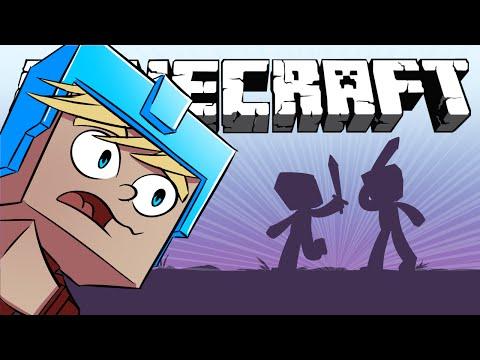 Minecraft MICRO BATTLE War! Minecraft PvP Gamemode! (MINEPLEX Micro Battles)