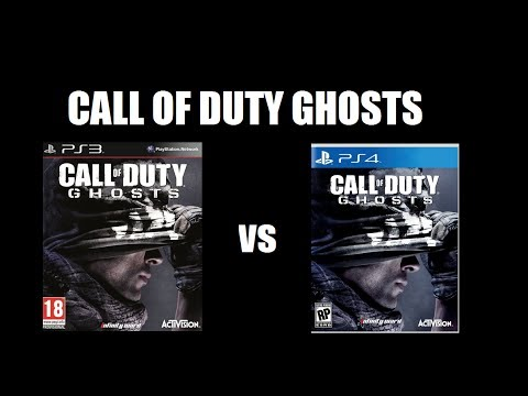 Where to buy cod ghosts - Speed reading class