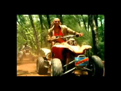 MusicEel download Mohombi Bumpy Ride mp3 music