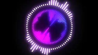 YouTube intro music [no copyright]
