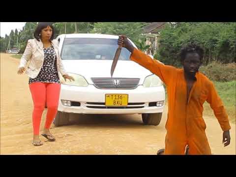 Download Safari ya kutisha kutafuta utajiri simulizi laiton Mtafya sehemu, 6 A
