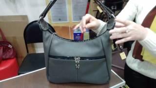 Купить сумку недорого/Женские сумки(, 2016-12-07T13:23:43.000Z)