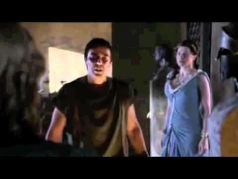 Download Batiatus' Deeper Ramming - Spartacus: Gods of the Arena