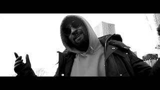 Illaman - Times Of Change Feat: DRS (Prod. Normoddity) (OFFICIAL VIDEO)