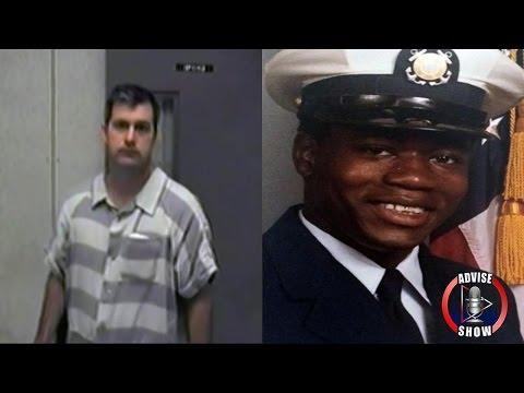 Michael Slager Plead Guilty In The Murder Of Walter Scott