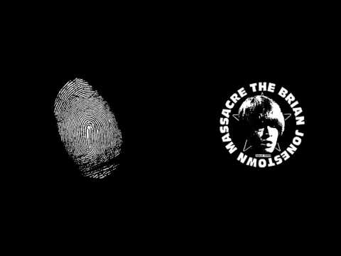 Bout des doigts - The Brian Jonestown Massacre