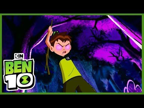 Ben 10 | Greatest Villains & Foes - Part 2 (Hindi) | Compilation | Cartoon Network