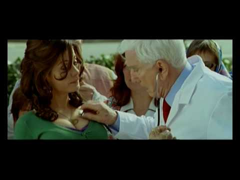 Spanish Movie. Trailer