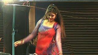 New BD Concert Dance- বলবো কথা বাসর ঘরে