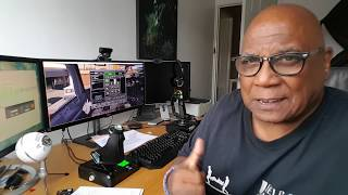 XPD Review FS_Flight Control Vlog-254