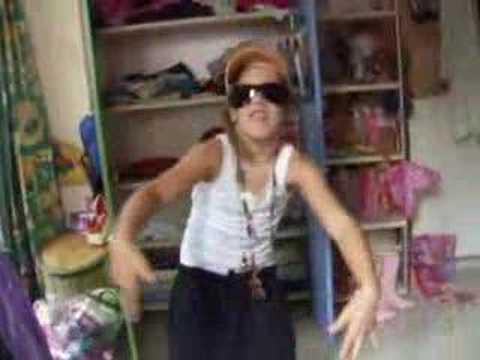 KateNivo - Kalimera Ellada (Feat. Maro Clarkson)