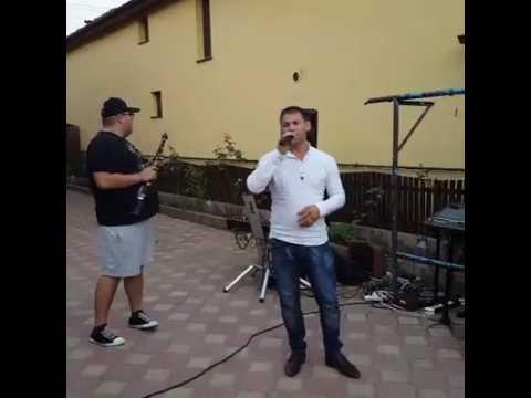 Ovidiu Pas si Adrian Lucaci ||Colaj de petrecere