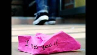 Here I feel so Lonely-Tune Mere Jana C.G.