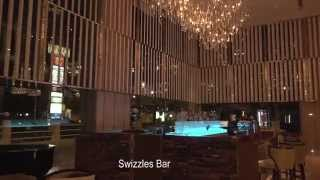 Eastin Grand Hotel Sathorn Bangkok Video Top20 Hotels Best Hotels Top20 Radio Tips Thailand