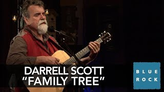 Watch Darrell Scott Family Tree video