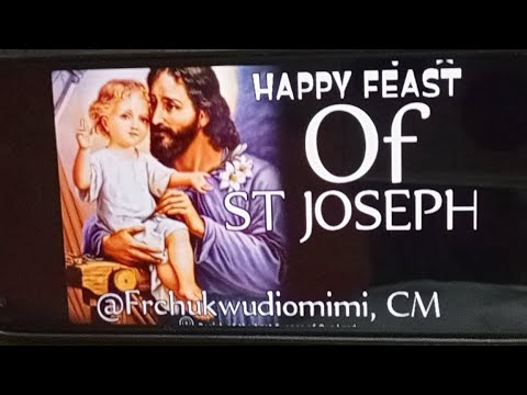 Download BEHOLD THE PERFECT LOVER OF JESUS CHRIST