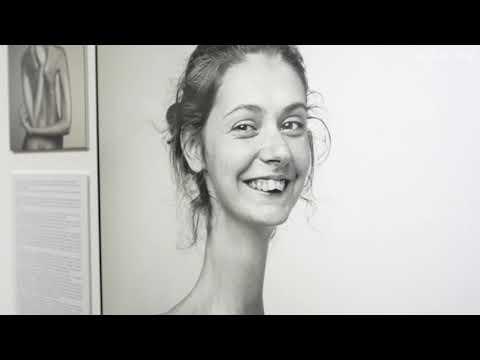 VCHERA | Михаил Шестаков | Как выглядят люди