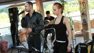 luckymen  музыканты на свадьбу, праздник, день рождения(, 2011-06-24T22:45:53.000Z)