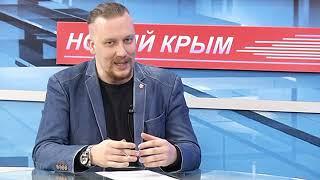 О работе психологов в учреждениях УИС Крыма (12.12.2018