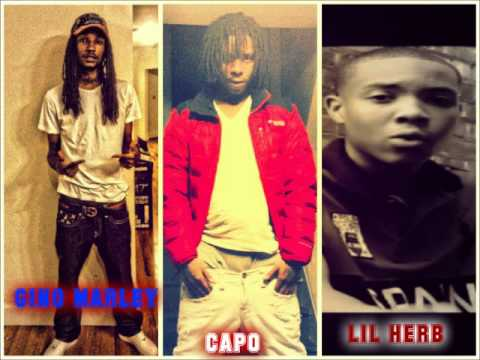 Capo and Lil Durk End Beef | Welcome To KollegeKidd.com