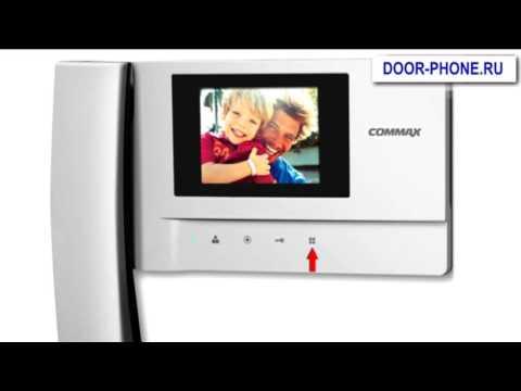 Монтаж видеонаблюдения: установка систем видеонаблюдения в