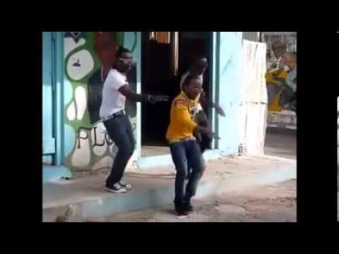 DJ JOE ATL PRESENTS     GENGE VIDEO MIXXX 2014