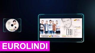 Labinot Tahiri Labi - Ani ani loqka jeme 2013