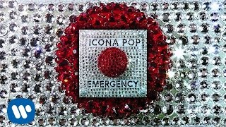 Icona Pop - Clap Snap thumbnail