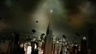 Video majapahit band - selembut salju download MP3, 3GP, MP4, WEBM, AVI, FLV September 2018
