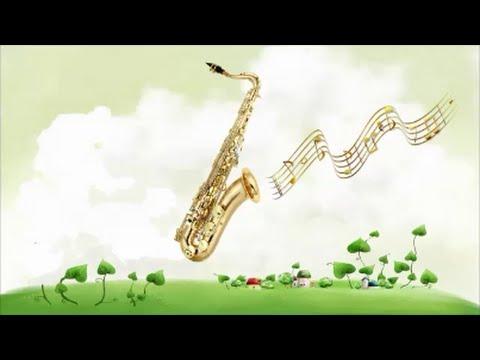 Sonidos de instrumentos musicales para niños