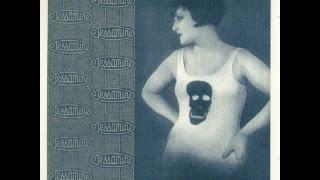 Jessamine - Jessamine (Full Album)
