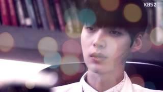Yoo Ri Ta & Ji Sang - Give Me One More Night