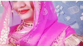 5 minutes makeup tutorial/Rajputi bridal makeup/Rajputi makeup/natural makeup/simple face makeup