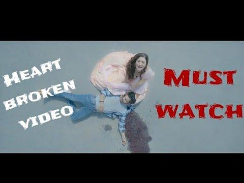Lag Ja Gale Male Version Sad Video Songs  whatsapp Status Videos  whatsapp Story