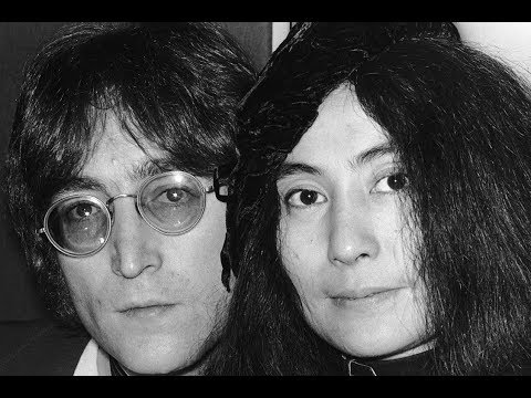 Why Do People Hate Yoko Ono?