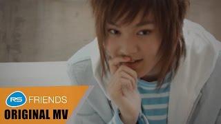 ยินดีที่รู้จัก : Nice 2 Meet U  [Official MV]
