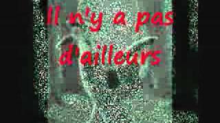 Mylène Farmer - Il n