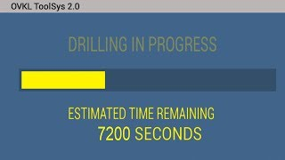 7200 seconds Overdrill! Payday 2
