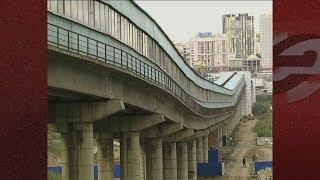 Объявлен старт для новой станции метро «Спортивная»