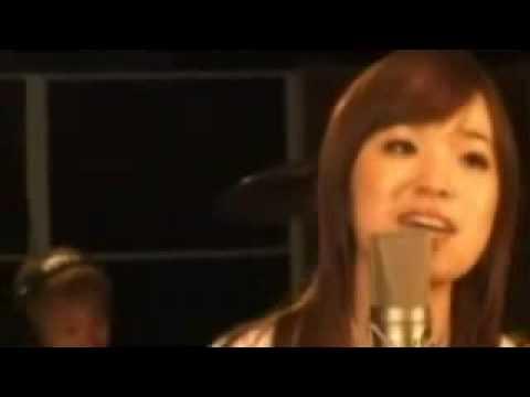 PV 川嶋あい My Love - YouTube