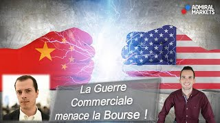 Analyses Swing Trading Mensuelles (Jérémy DELSOL & Dorian Abadie)