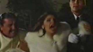 Soraya Montegro - Basurera  marginal pepeneadora